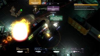 Screenshot7 - Trident's Wake