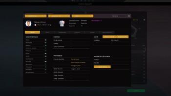 Screenshot3 - Pro Cycling Manager 2019