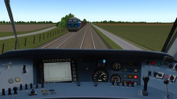 Screenshot4 - ZUSI 3 - Aerosoft Edition