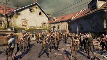 Screenshot1 - Dead Alliance