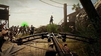 Screenshot3 - Dead Alliance