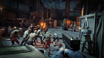 Screenshot4 - Dead Alliance