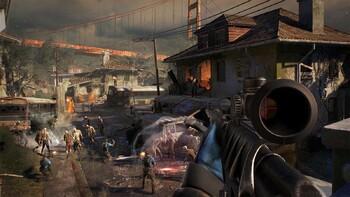 Screenshot5 - Dead Alliance