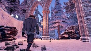 Screenshot7 - Beast Quest