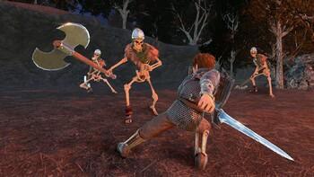 Screenshot6 - Beast Quest