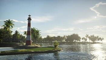 Screenshot4 - The Golf Club 2