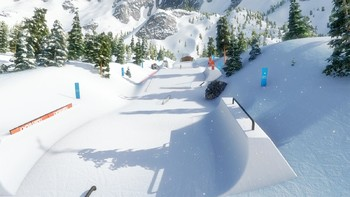 Screenshot8 - Infinite Air with Mark McMorris