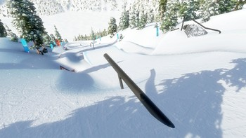 Screenshot9 - Infinite Air with Mark McMorris