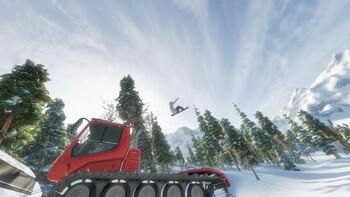 Screenshot6 - Infinite Air with Mark McMorris