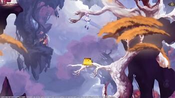 Screenshot10 - Super Neptunia RPG
