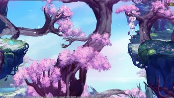 Screenshot3 - Super Neptunia RPG