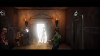 Screenshot7 - Fort Boyard