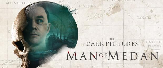 Man of Medan: Entwickler erklären den Movie-Night-Modus für mehrere Spieler