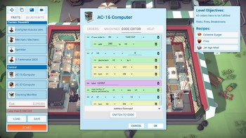 Screenshot10 - Automachef
