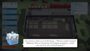 Screenshot3 - Automachef