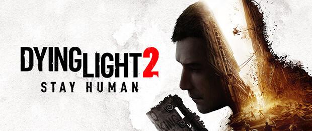 E3 2021 : Dying Light 2