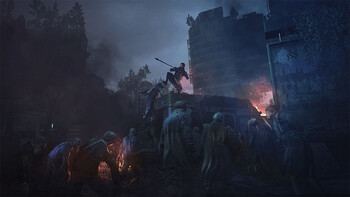 Screenshot1 - Dying Light 2