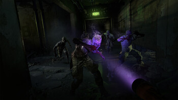 Screenshot2 - Dying Light 2