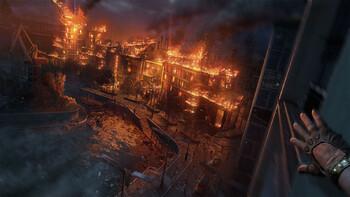 Screenshot7 - Dying Light 2