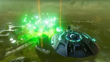 Screenshot9 - Destroy All Humans!