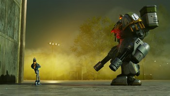 Screenshot8 - Destroy All Humans!