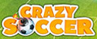 Crazy Soccer: Football Stars