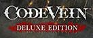 CODE VEIN Deluxe Edition