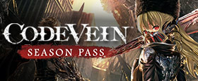 CODE VEIN Season Pass