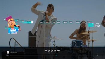 Screenshot3 - Let's Sing 2019