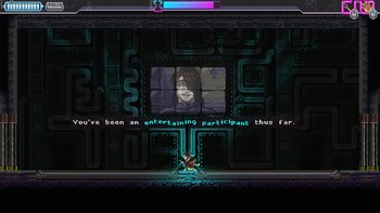 Screenshot6 - Katana ZERO