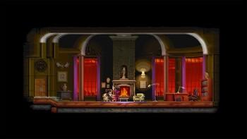 Screenshot3 - Katana ZERO