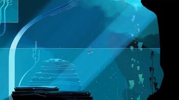 Screenshot3 - GRIS