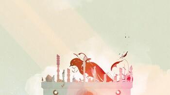 Screenshot5 - GRIS