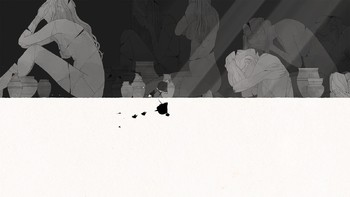 Screenshot9 - GRIS