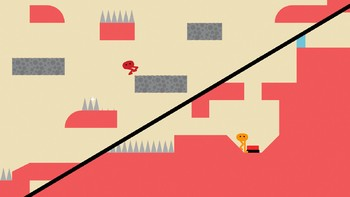 Screenshot10 - Pikuniku