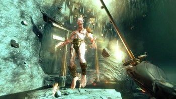 Screenshot3 - Shadow Warrior