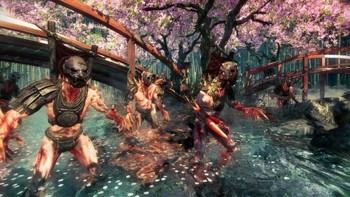 Screenshot5 - Shadow Warrior