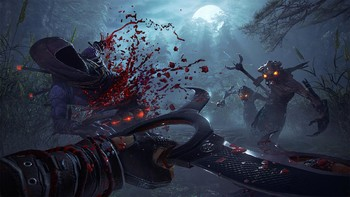Screenshot2 - Shadow Warrior 2