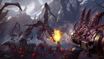 Screenshot3 - Shadow Warrior 2