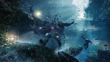 Screenshot5 - Shadow Warrior 2