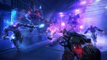 Screenshot8 - Shadow Warrior 2