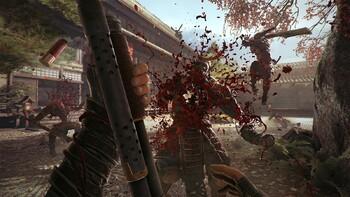 Screenshot9 - Shadow Warrior 2