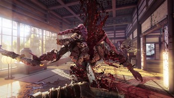 Screenshot10 - Shadow Warrior 2