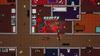Screenshot7 - Hotline Miami 2: Wrong Number