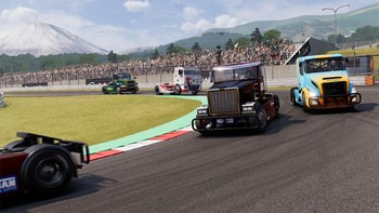 Screenshot5 - FIA European Truck Racing Championship