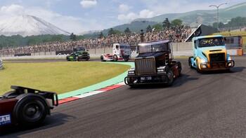 Screenshot5 - FIA European Truck Racing Championship