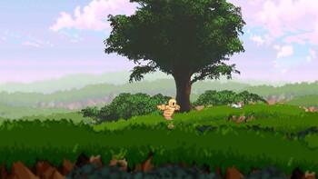 Screenshot8 - Horace