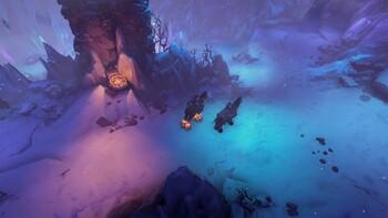 Screenshot4 - Darksiders Genesis