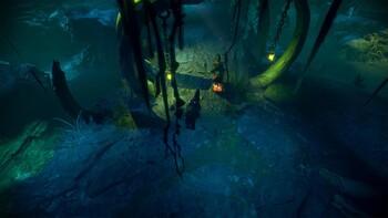 Screenshot6 - Darksiders Genesis
