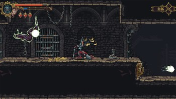 Screenshot2 - Blasphemous